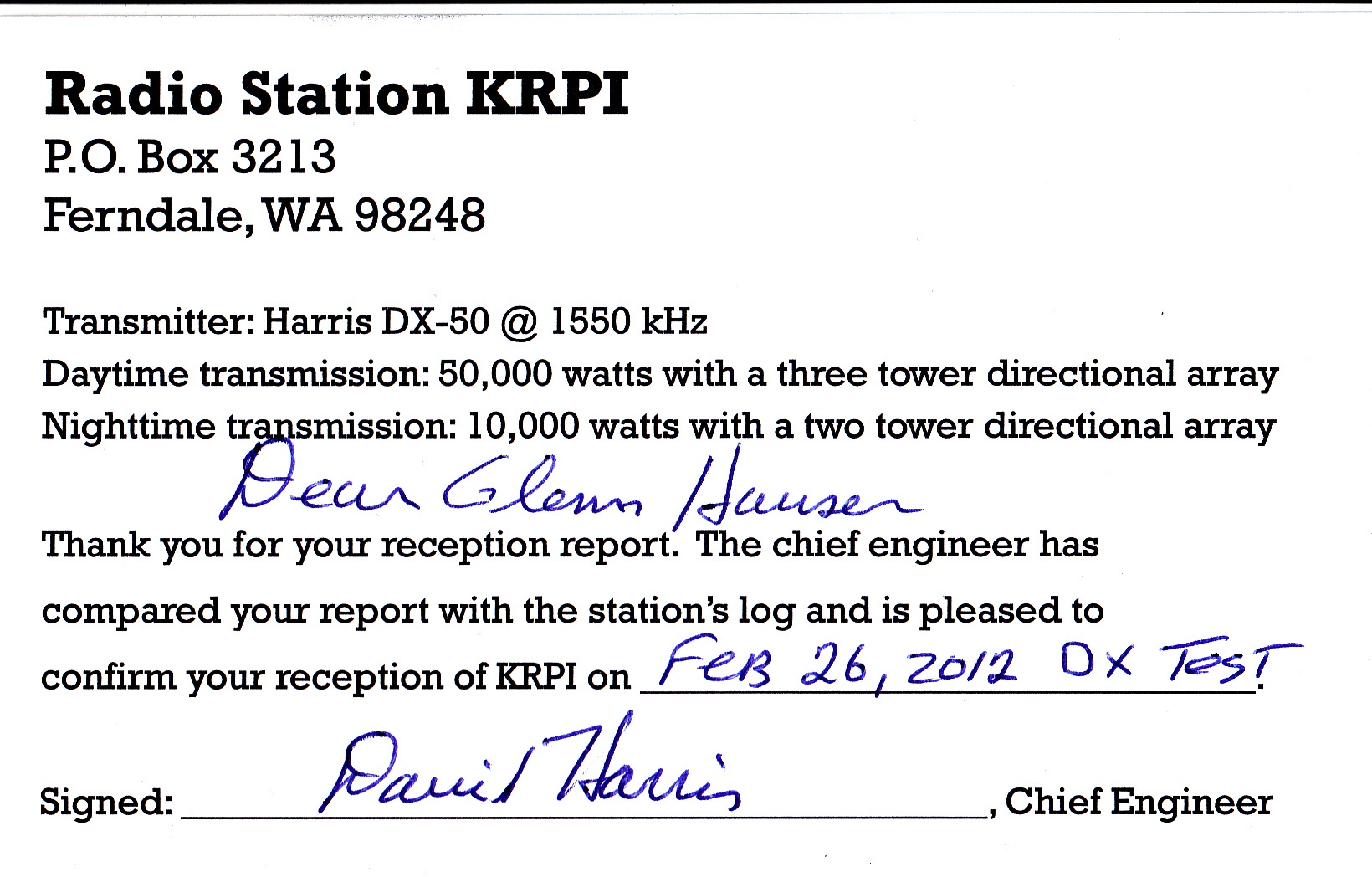 Dx Listening Digest 12 10 March 7 2012 220 3 Phase Wiring Diagram Http Wwwchaskicom Homemachinist Krpi2